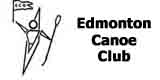 Edmonton Canoe Group