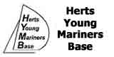 Herts Young Mariners Base (HYMB)